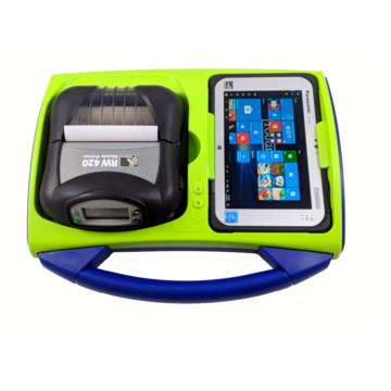 DACOMPAD PANASONIC