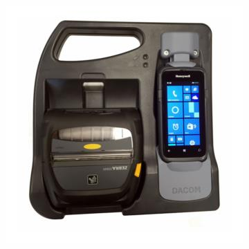 DACOMPAD ZQ520 CT50