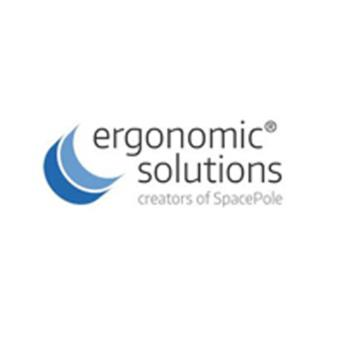 ERGONOMIC SOLUTIONS - OCCASIONI