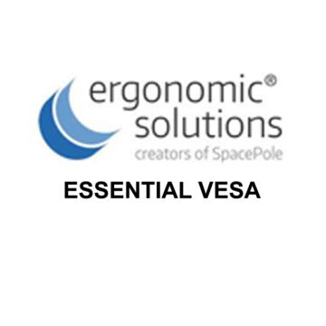 ESSENTIALS VESA