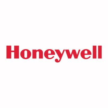 HONEYWELL - OCCASIONI