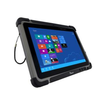 COMPUTER PORTATILI TABLET RUGGED WINMATE M101 SERIES Photo 1
