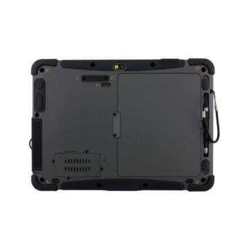 COMPUTER PORTATILI TABLET RUGGED WINMATE M101 SERIES Photo 2