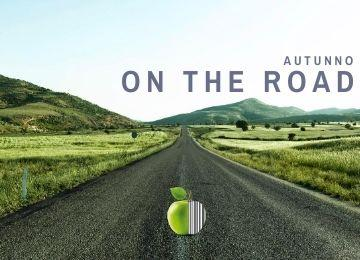 Dacom Road Show - Autunno 2020